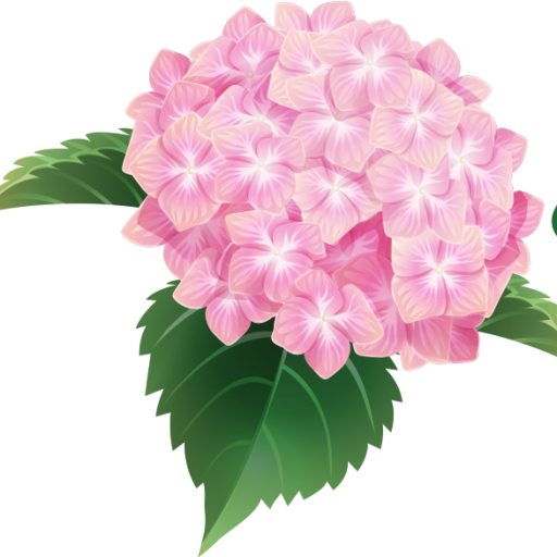 12th Annual Penny McHenry Hydrangea Festival, Garden Tour and Flower Show - June 1-2, 2019