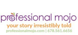 Professional Mojo Marketing Georgia Louisiana Tennessee