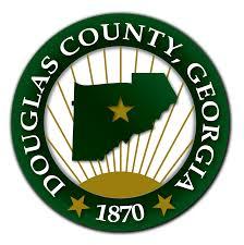 douglas county ga