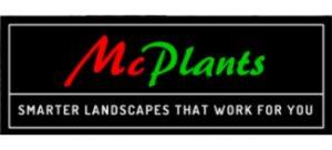 mcplants