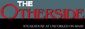 theotherside_logo