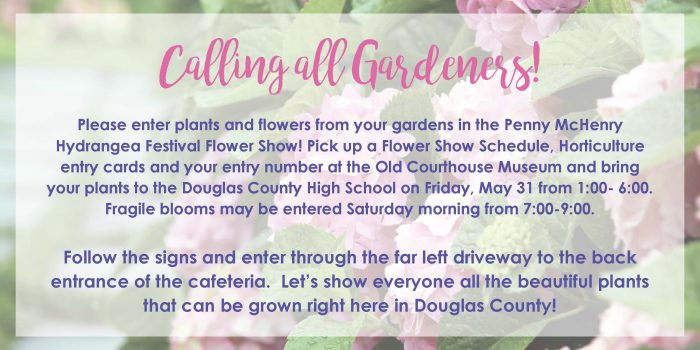 calling all gardeners__Page_1
